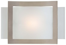 Minka-Lavery 505-84 - 1 Light Wall Sconce
