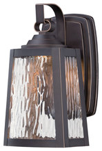 Minka-Lavery 73101-143c-l - 1 Light LED Wall Mount