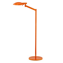 Sonneman 7088.68 - Swing Arm Floor Lamp