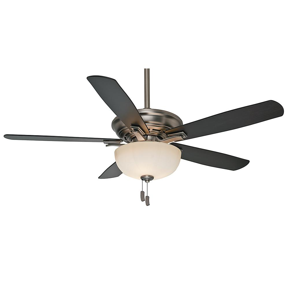 "54"" Ceiling Fan with Light"