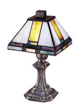 Dale Tiffany 8706 - Accent Lamps