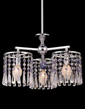 Dale Tiffany GH80291 - Fixtures/Hanging & Pendants