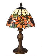Dale Tiffany STT16087 - Accent Lamp