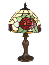 Dale Tiffany STT16088 - Accent Lamp