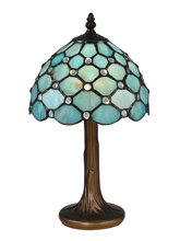 Dale Tiffany STT16090 - Accent Lamp