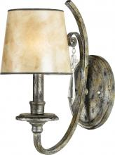 Quoizel KD8701MM - Kendra Wall Sconce