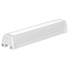 Sea Gull 98466S-15 - LED Cove Lighting