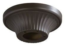 Minka-Aire A581-ORB - Oil Rubbed Bronze Optional Ceiling Adapter