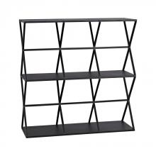 Sterling Industries 3200-079 - Triax Shelf - Small