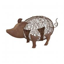 Sterling Industries 3212-1005 - Higgledy Piggledy Decorative Accessory
