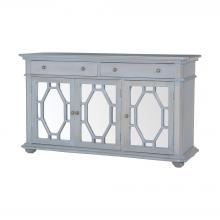 Sterling Industries 7011-301 - Presidio Cabinet