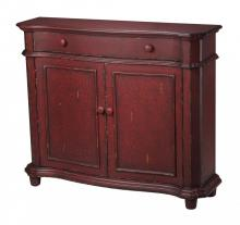 Sterling Industries 88-1210 - Forest Knolls Cabinet