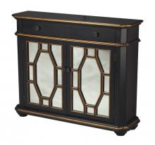 Sterling Industries 88-1211 - Presidio Cabinet