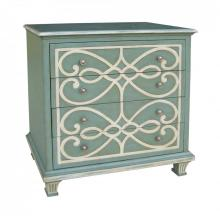 Sterling Industries 88-3179 - Madeleine Cabinet