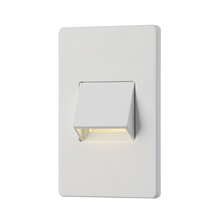 Eurofase Online 30289-017 - Outdoor Inwall, 3.3 W LED