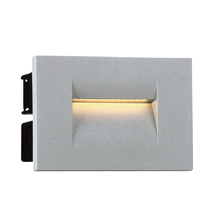 Eurofase Online 31590-013 - 3.6 W LED Outdoor In-Wall