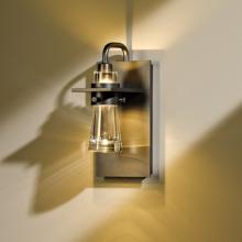 Hubbardton Forge 207710-08-CTO - Erlenmeyer  Sconce