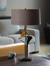 Hubbardton Forge 272800-05-496 - Table Lamp: Antasia