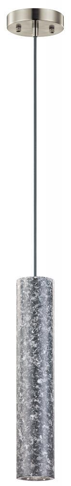 Elan 83633 - Led Mini Pendant