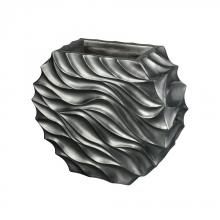 Dimond 9166-064 - Kona Storm Wave Planter - Large
