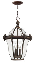 Outdoor Foyer/Hall Lanterns