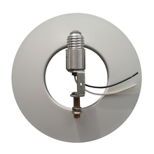 Recessed Lighting Kits in Chicago