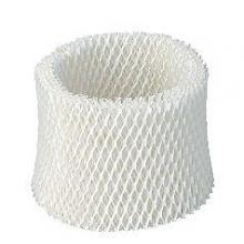 Hunter Fan Co. 31911 - Replacement Filters for the CareFree Humidifier