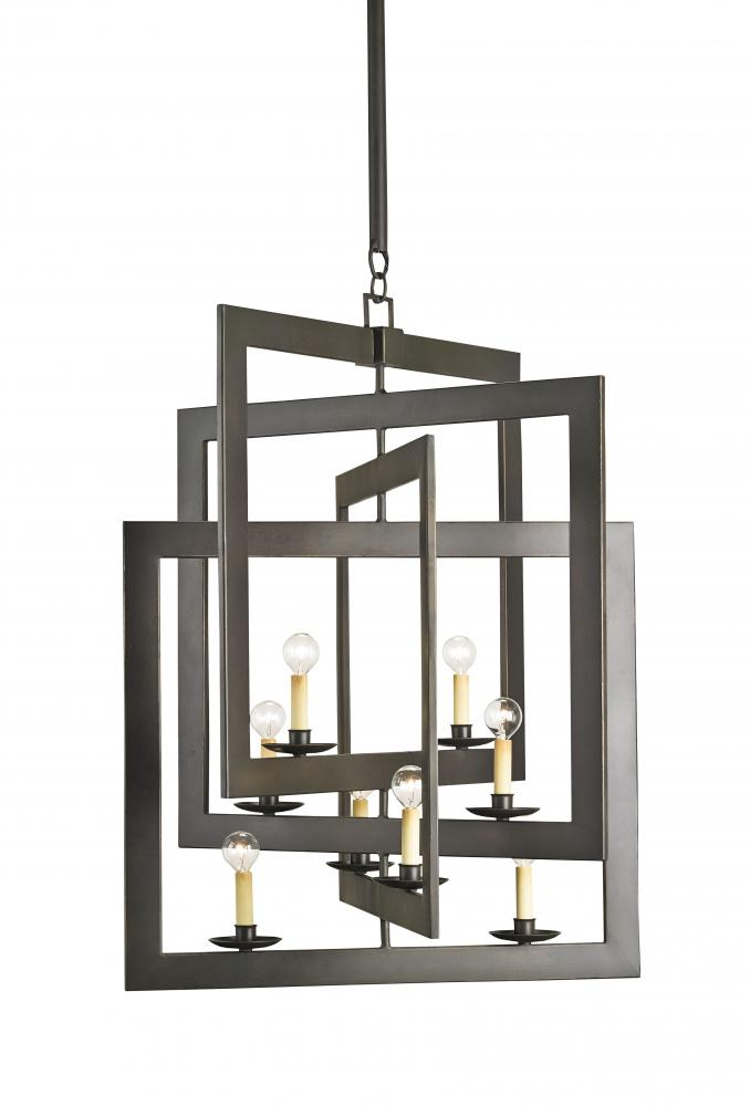 Chicago Chandeliers & Accessories, Drum Shade, Candle, Down & UP ...
